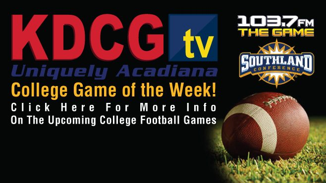 00075_Southland-Conference_KDCG-TV_658x370